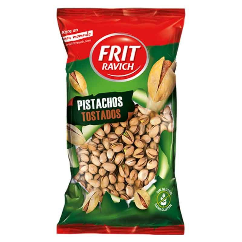 pistaches-roties-frit-ravich-40g