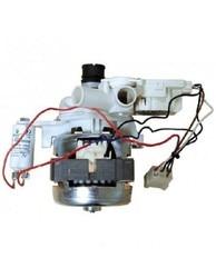 Dishwasher Motor Ariston 75W DE74EU LVI1252 078566