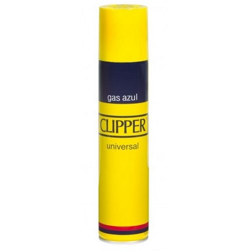 Delivery 24-48h Clipper-Load Gas Cigar Lighter Clipper Lighter 300 Ml