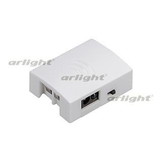023920 Touch Module BAR-2411-IR-12V (J3.5mm, Female) [Compact] Package 1 Pcs ARLIGHT Led Light/Furniture.