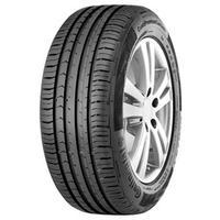 Continental 215/55 VR17 94V PREMIUM 5 CS CONTISEAL  Tyre sightseeing|Wheels| |  -