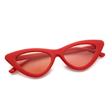 Aqua Di Polo PLD22B198520 Women Sunglasses