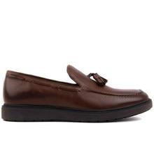 Sail lakers/мужская повседневная обувь из натуральной кожи; Модная мужская обувь; Мужские лоферы; Мокасины; Мужская обувь без шнуровки на плоской подошве; Мужская обувь для вождения