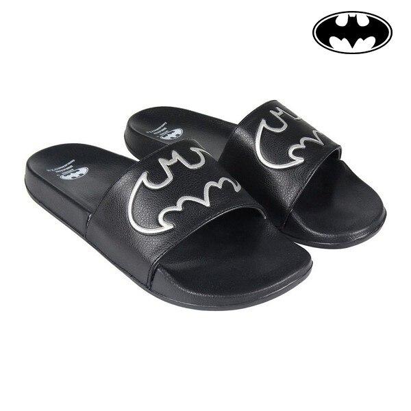 Flip Flops Batman