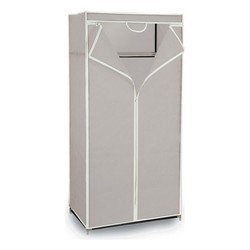 Szafka  którą można zdemontować Confortime Cloth (75X46x160 cm)