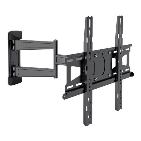 TV Wall Mount With Arm Mount Massive MNT 208 32