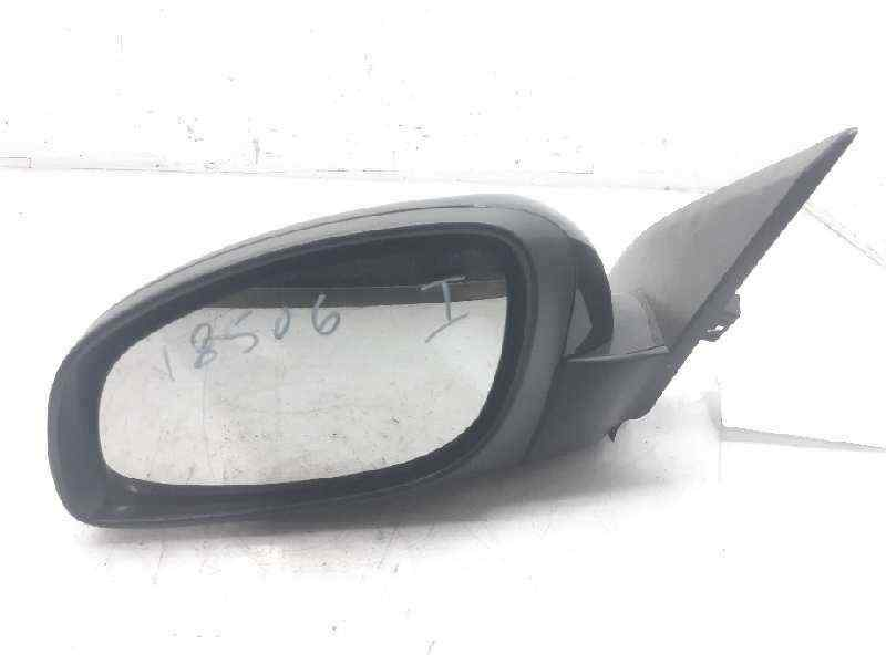 24436145 REAR VIEW MIRROR LEFT OPEL VECTRA C SALOON|Rearview Mirror Cover| |  - title=