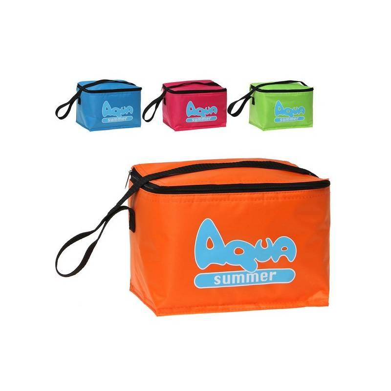Cooler Bag 118694
