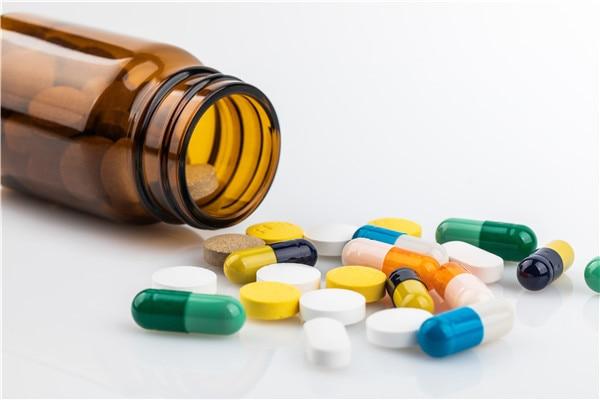 布洛芬胶襄的功效与作用-养生法典