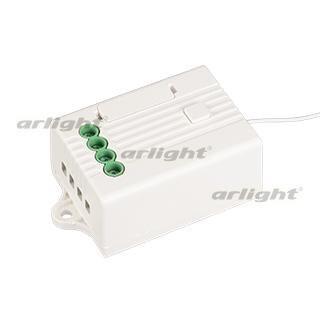 029382 INTELLIGENT ARLIGHT Dimmer TY-501-DIM-WF-SUF (230 V, 1A) ARLIGHT 1-pc