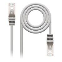 UTP Category 5e Rigid Network Cable NANOCABLE 10.20.0603|  -