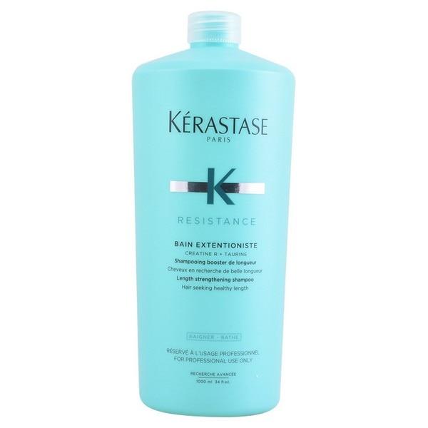 Strengthening Shampoo Resistance Extentioniste Kerastase