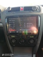 I liked the radio. installed quickly. all checked, everything works. I hope it will last a