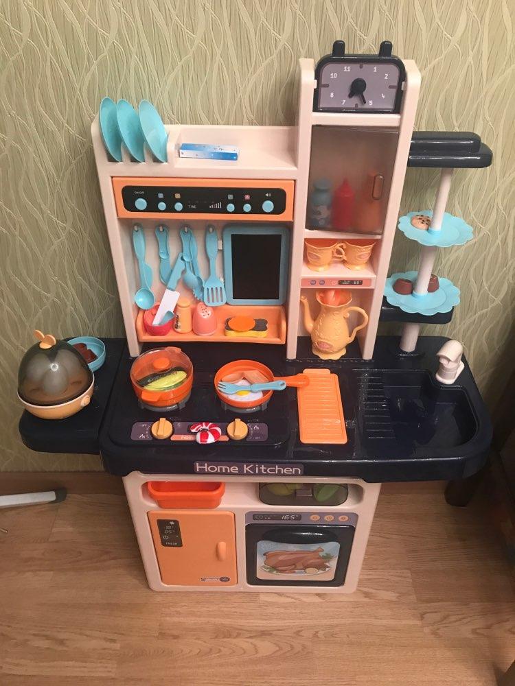 -- Brinquedos Conjunto Conjunto