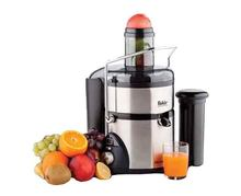 Fakir Coctail Max Solid Fruit Press And Blender