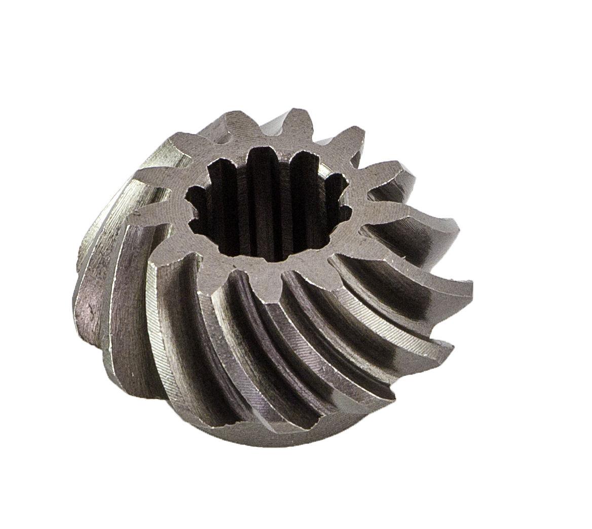 Gear Reducer Tohatsu/Mercury 6-9.8, Pinyon (B) OMAX 3B2640200_OM