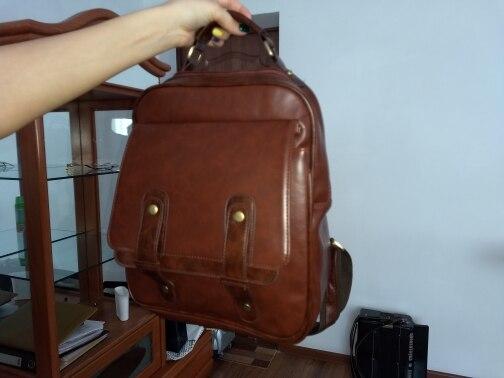 -- mochila mochila mochila