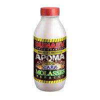 Danube aroma molasses carp 250 ml