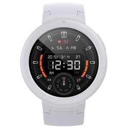 Amazfit Verge Lite White or Gray, global version, 2 years warranty, in stock, smart watch stylish