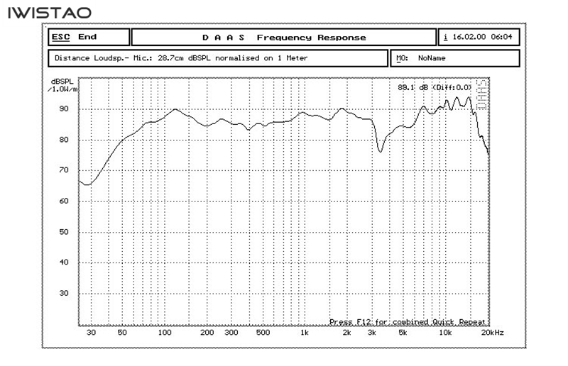 WHFSC-FR4TURFC(1)2_c