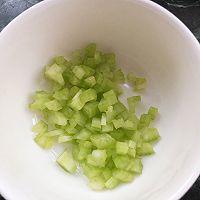 香菇瘦肉粥的做法图解4