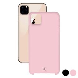 Pokrowiec do telefonu Iphone 11 Pro Soft