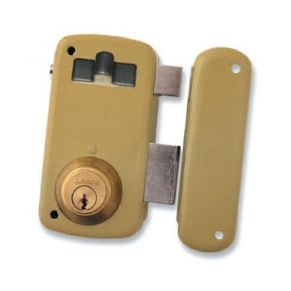 Lock Lynx 5056-ap/ 70 Right