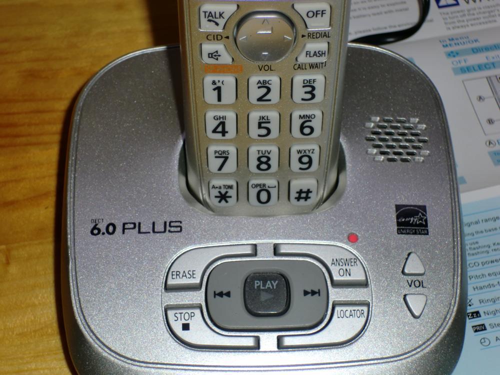 -- Telefone Digital Sistema