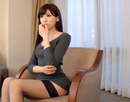 (极品)超人气实况主爱音麻里亚淫欲激情SEX
