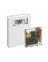 Digital thermostat environment Sonder NAP-TA ECO RF