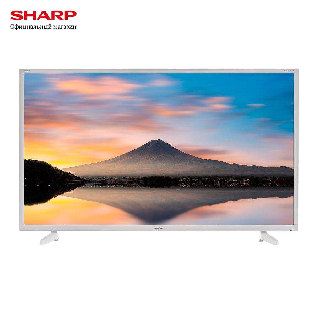 "TV 32"" SHARP LC32HI3222EW HDReady 3239InchTV dvb t dvb t2 dvb c dvc s dvb s2 digital|Smart TV|   - AliExpress"