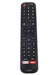 Fernbedienung dexp en2b27d (rc3394417/03) LCD TV, h32c8000h, h32d8100h, f40c8000h, f43c8000h, f49c8000h, f49d8100h, f49d8200h
