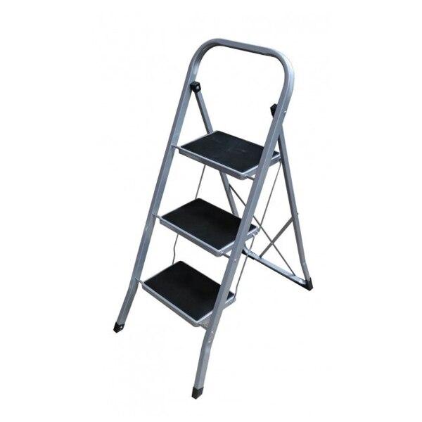 Staircase Altipesa EN14183 (3 Steps) Steel|  - title=