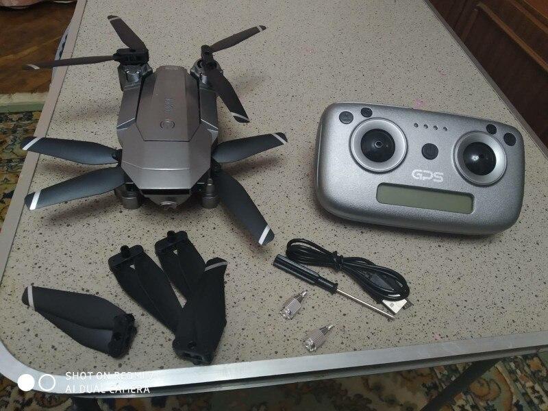 -- Siga-me Siga-me Quadcopter