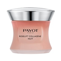 Payot ROSELIFT COLLAGENE Night face cream with пептидами 50 ml