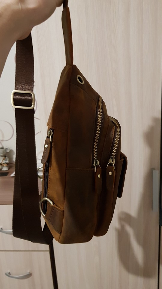 -- cavalo projeto cavalo