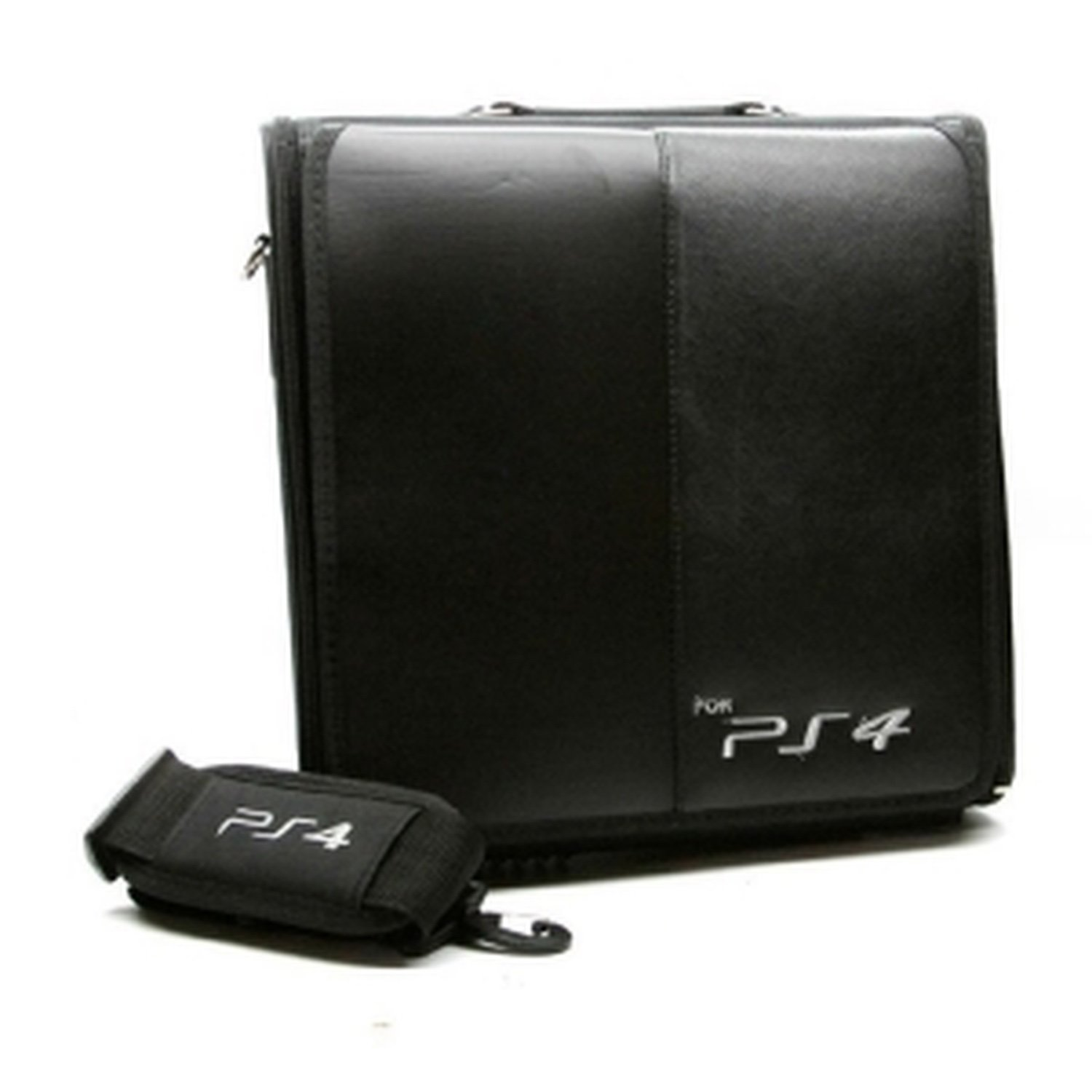 Carry Bag for Sony Playstation 4-PS4 sony playstation 4 camera
