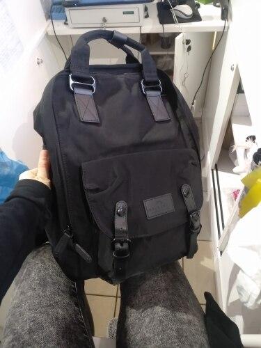 -- Bagpack Viagem Escola