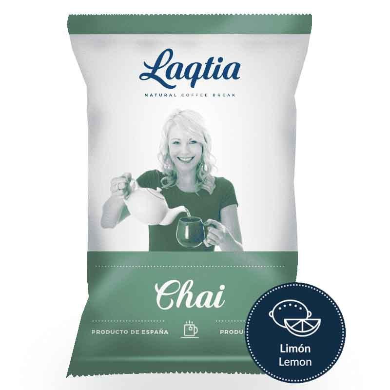 the-chai-citron-q41-sachet-1-kg