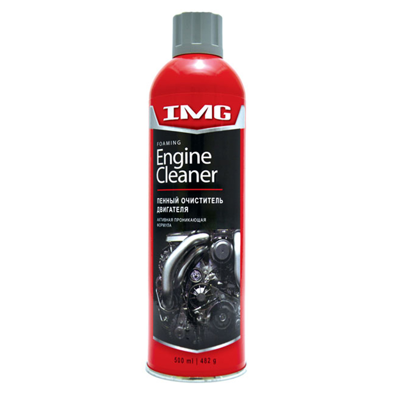 Foam Cleaner Engine (482) Spray *