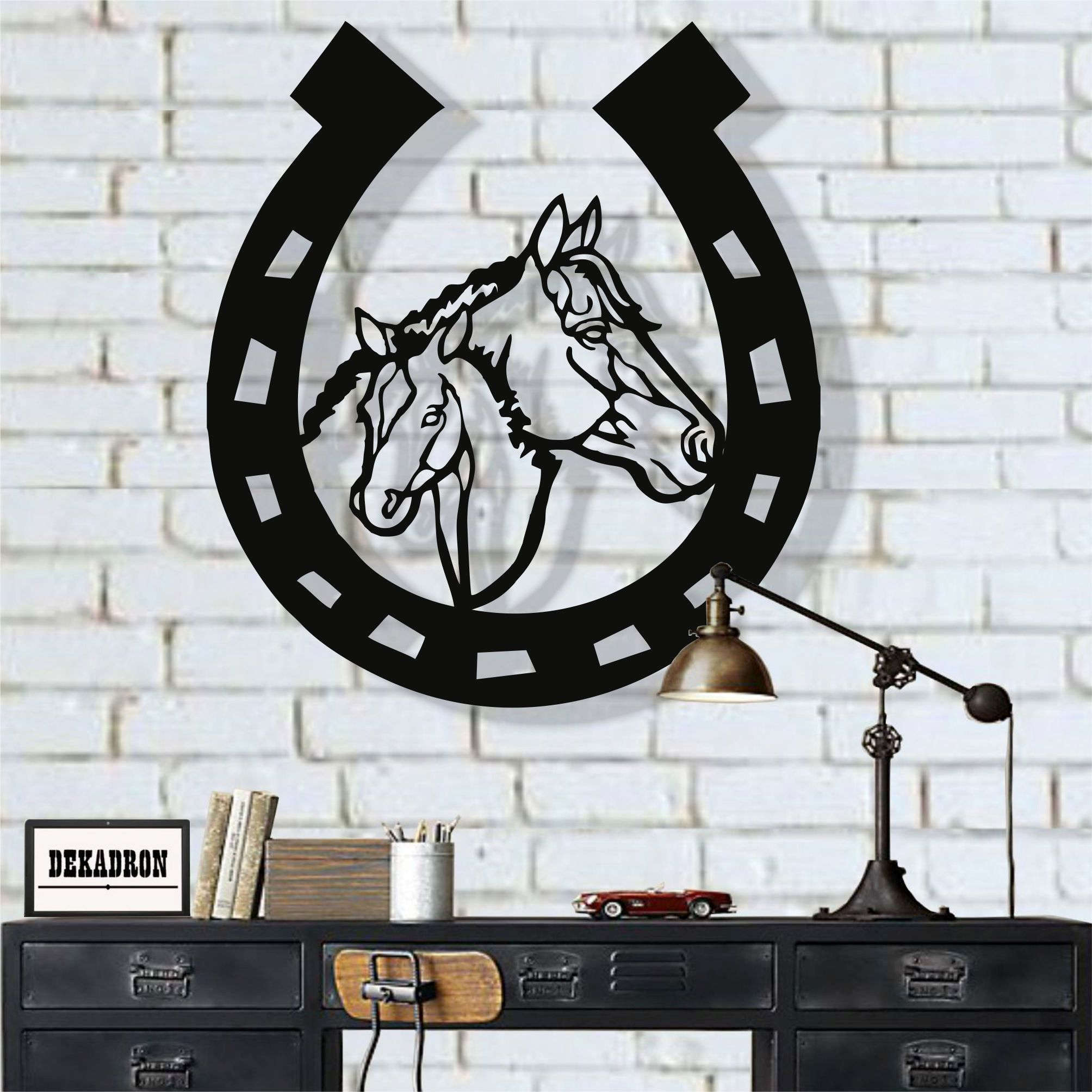 Metal Wall Art Metal Horse Head Horseshoe Art Metal Wall Decor Cowboy Art Farmhouse Art Cowboy Decor Horseshoe Sign Plaques Signs Aliexpress