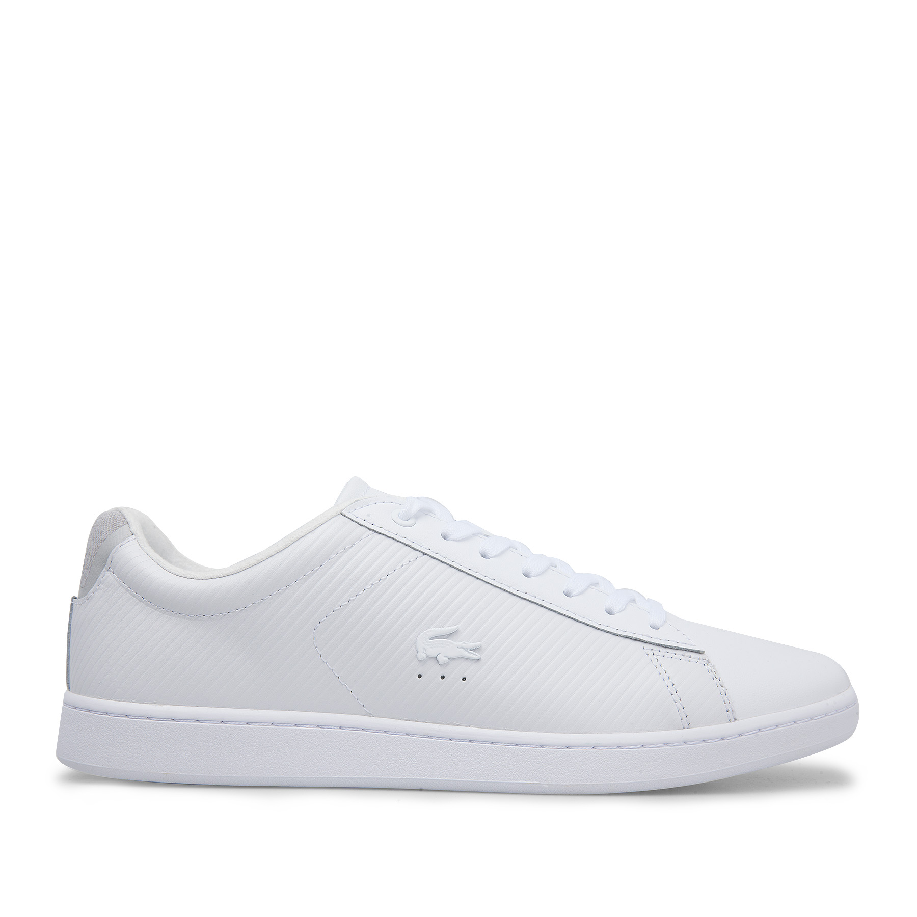 Lacoste Carnaby Shoes MEN SHOES 7 Men's