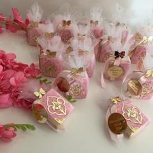 Baby Gift Favour Islamic Muslim 30pcs Wedding