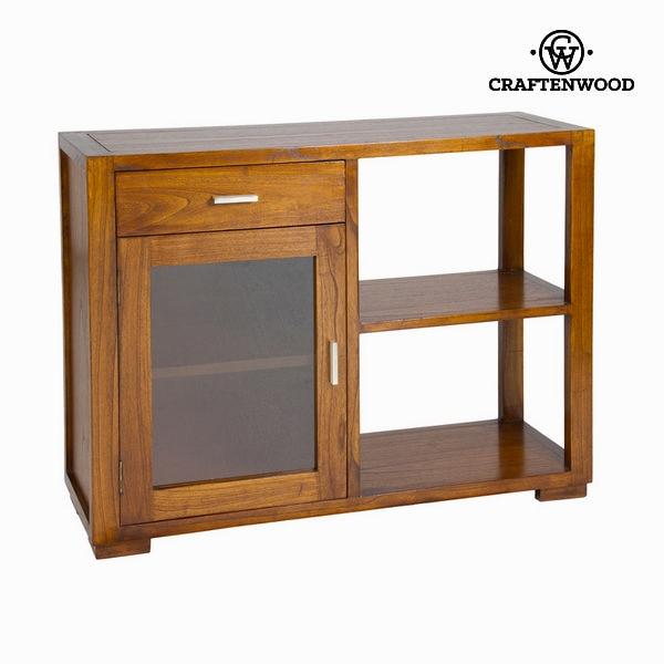 Ara sıra mobilya Craftenwood (100x75x35 cm) ciddi hat koleksİyonu title=