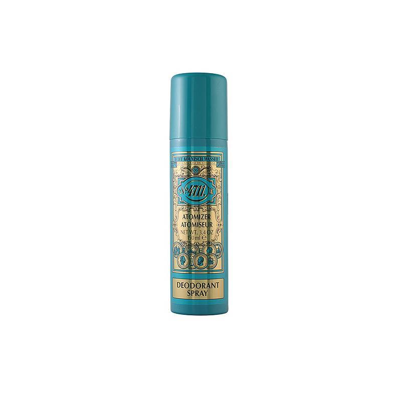 Deodorant Spray 4711