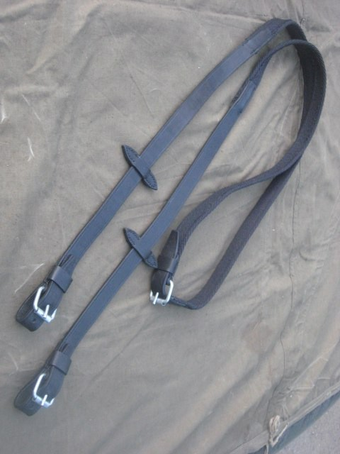 Halter скаковой Combo For Bridle For Horse/combined Rein For Bridle For A Horse