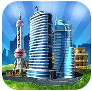 大都市iOS版