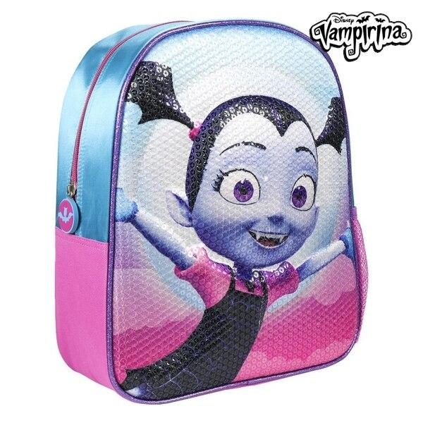 3D Child Bag Vampirina 72441