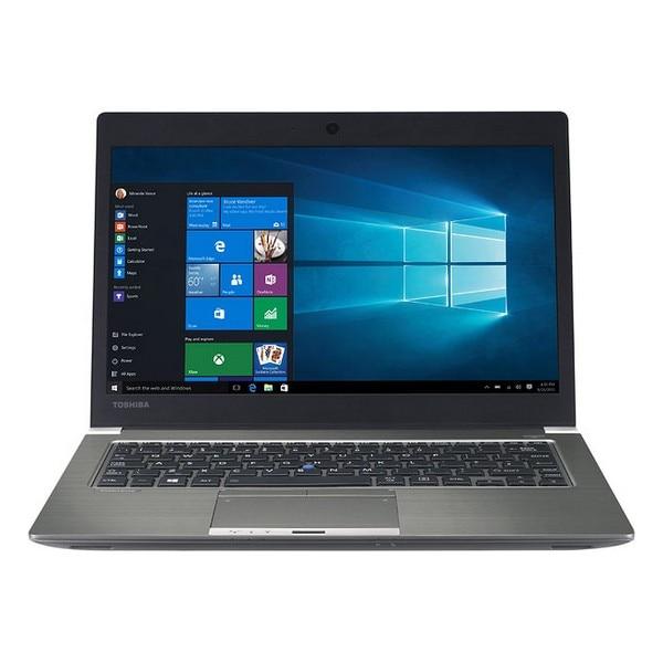 Ultrabook Toshiba Portege Z30-C-1K6 13,3