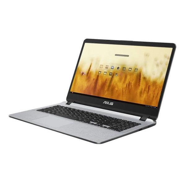 Notebook Asus X507MA-BR41 15,6
